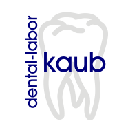 Dental-Labor Kaub - Bottrop